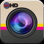 HD PRO Camera 1.0