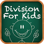 Division For Kids