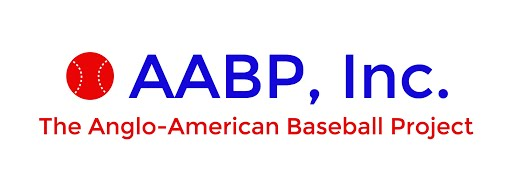 Anglo-American Baseball Project, Inc.