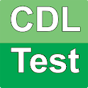 CDL Practice Test 2020 icon