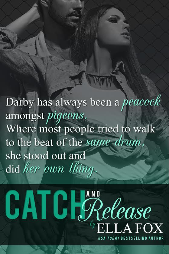 catch and release teaser RD 1.jpg