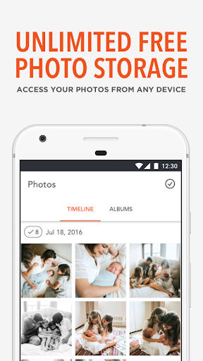 Download Shutterfly: Free Prints, Photo Books, Cards, Gifts MOD APK 8