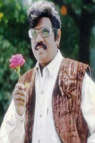 Goundamani comedy videos tamil for android apk download.