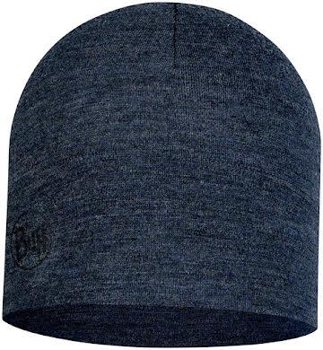 Buff Midweight Merino Wool Hat alternate image 0