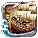 The Voyage icon