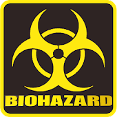 Biohazard Smoke Shop