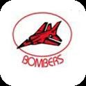Belmont Junior Football Club icon