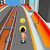 Subway Max Runner file APK Free for PC, smart TV Download