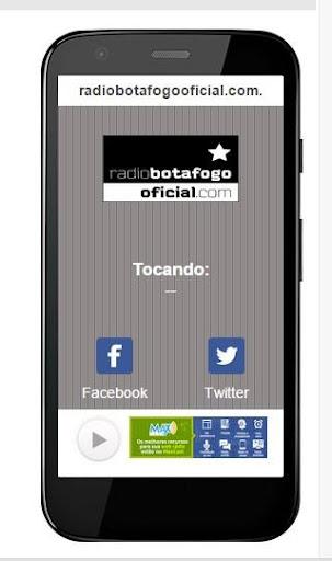 radiobotafogooficial.com.