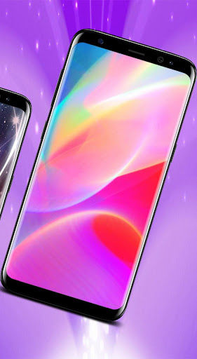 Galaxy S8 Edge Wallpapers Free Apk Download Apkpure Co