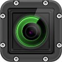 Download Smooth Action-Cam Slowmo Install Latest APK downloader
