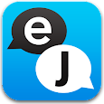 EventJot icon