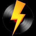 Jukebox Winamplay MP3 Music icon
