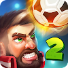 Head Ball 2 APK Icon