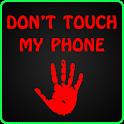 Anti-Theft Alarm icon