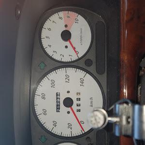 ムーヴカスタム L902S エアロダウンカスタムのカスタム事例画像 かずさんの2020年10月07日16:46の投稿