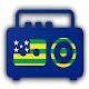 Download Goiás Rádios For PC Windows and Mac