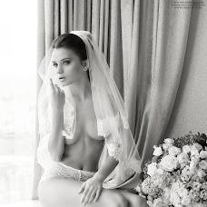 Wedding photographer Svetlana Kondratovich (KONSUELLO). Photo of 28.03.2014