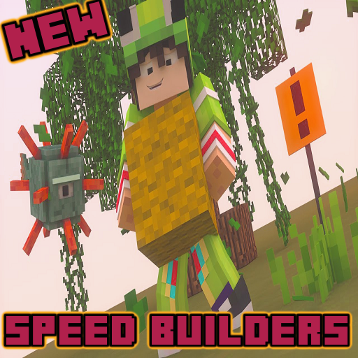 App Insights: Speed Builders Map for MCPE | Apptopia