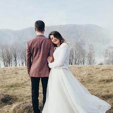 Fotograful de nuntă George Sandu (georgesandu). Fotografia din 29.03.2019