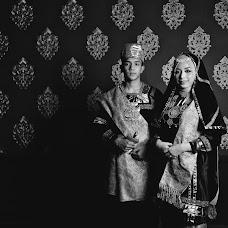 Wedding photographer Akhirul Mukminin (Mukminin2). Photo of 20.07.2017