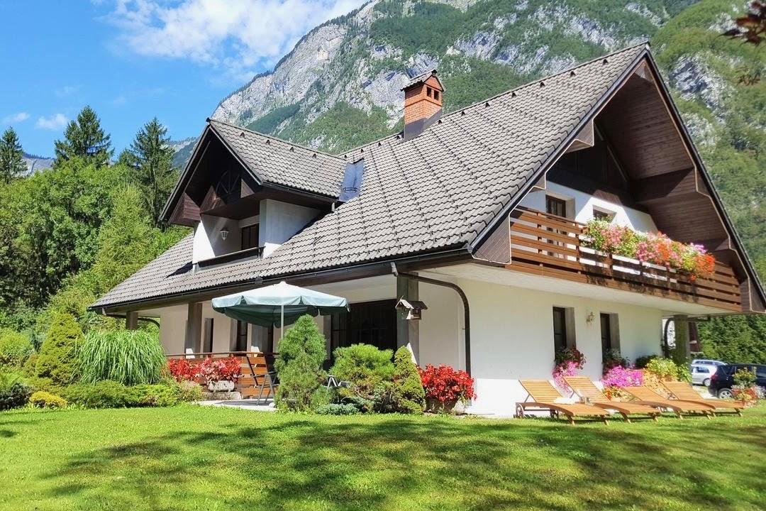 vakantiehuis-slovenie