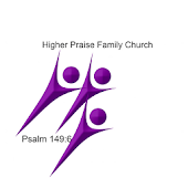 Higher Praise Family Church