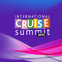 International Cruise Summit 15 icon
