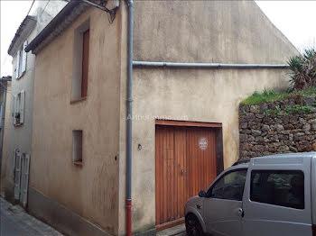 propriété à Montfort-sur-Argens (83)