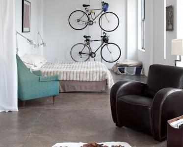Baby Room Design Ideas screenshot 9