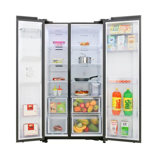 Tủ-lạnh-Samsung-Inverter-617-lít-RS64R53012C-SV-3.jpg