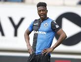 Abdoulay Diaby serait proche de rejoindre le Sporting Portugal