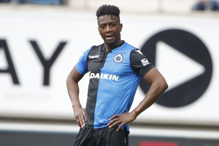 Abdoulay Diaby a-t-il trouvé son nouveau club?