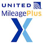 United MileagePlus X 2.0.57 (257) (Arm64-v8a + Armeabi + Armeabi-v7a + mips + x86 + x86_64)