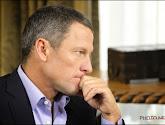 """Ex-teamgenoot plaatst Lance Armstrong in ander daglicht: """"Hij was de enige kopman die echt gaf om zijn ploegmaats"""""""