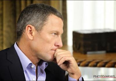 """🎥 Ontknoping in de Tour blaast ook Armstrong van zijn sokken: """"De beste prestatie die ik ooit gezien heb"""""""