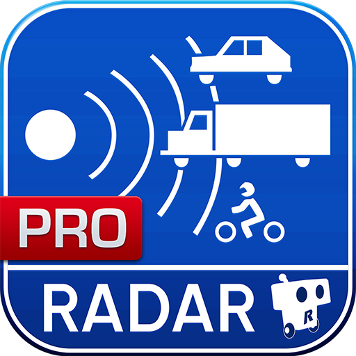 Radarbot Pro: Speed Camera Detector & Speedometer APK Cracked Download