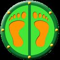 Casi Caigo Mini Junior 2 icon