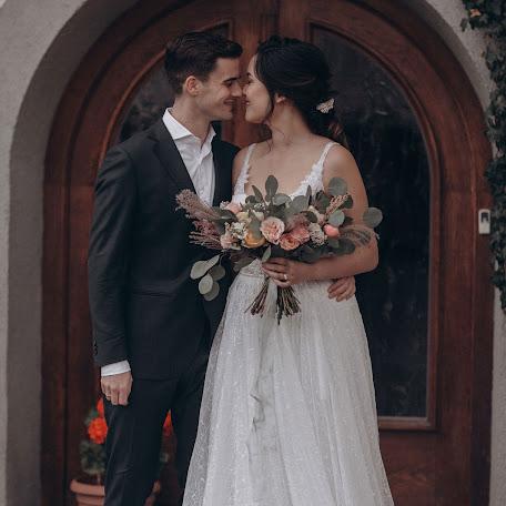 Wedding photographer Denis Polulyakh (poluliakh). Photo of 21.01.2018