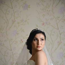 Wedding photographer Madina Kopzhasarova (madinaham). Photo of 15.04.2015