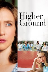 Higher Ground (2011)