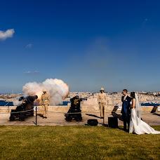 Wedding photographer Shane Watts (shanepwatts). Photo of 29.07.2018