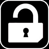 SIM Unlock code for Motorola