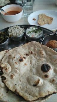 Sagar Delicacy photo 5