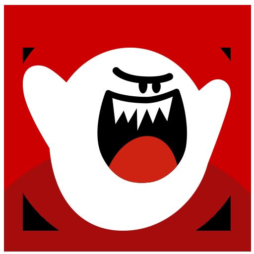 Spooky Circle 休閒 App LOGO-硬是要APP