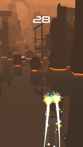 Horizon  screenshots EasyGameCheats.pro 2