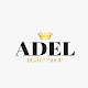 Download Adel Beauty Shop For PC Windows and Mac