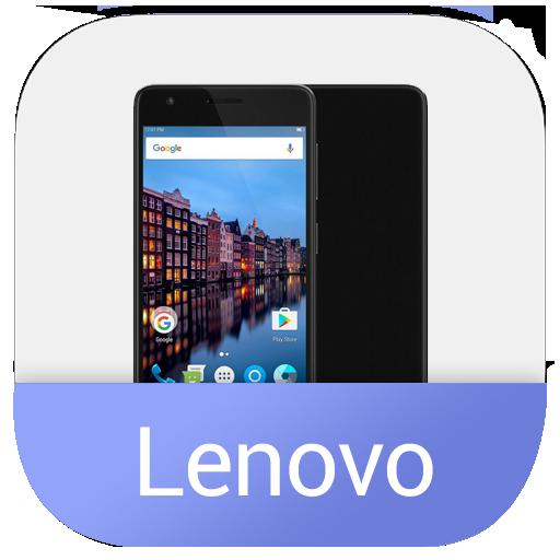 Launcher for Lenovo 1 1 6 Apk Download - com lenovo