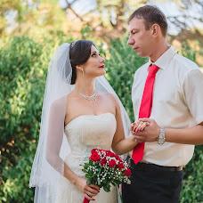 Wedding photographer Vintazh Art (VintageArt). Photo of 22.09.2016