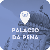 Pazo da Pena Sintra - Soviews